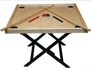 Novus Tisch